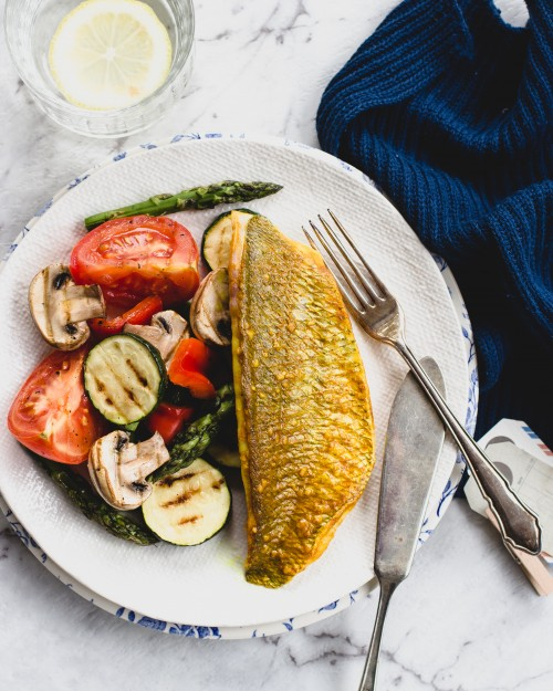 BJCHealth_Turmeric_Snapper_AND_Grilled_Vegetables_(3) 2