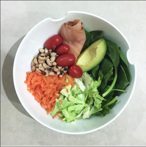 medit-salad