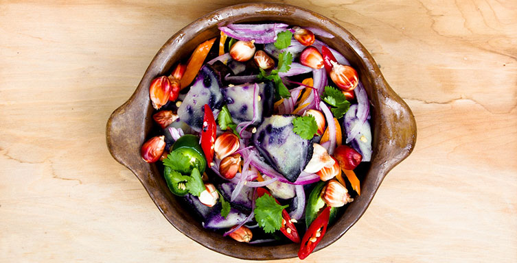 Salad_Small